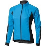 ALTURA SYNCRO WOMENS WATERPFOOF JACKET.