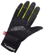 CHIBA BIOXCELL WINTER GLOVES